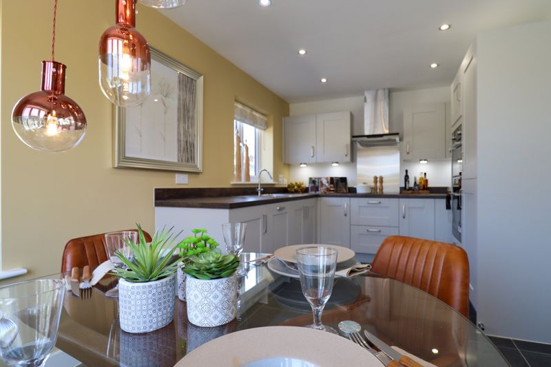3 bed house for sale in Cinders Lane, Arundel  - Property Image 3