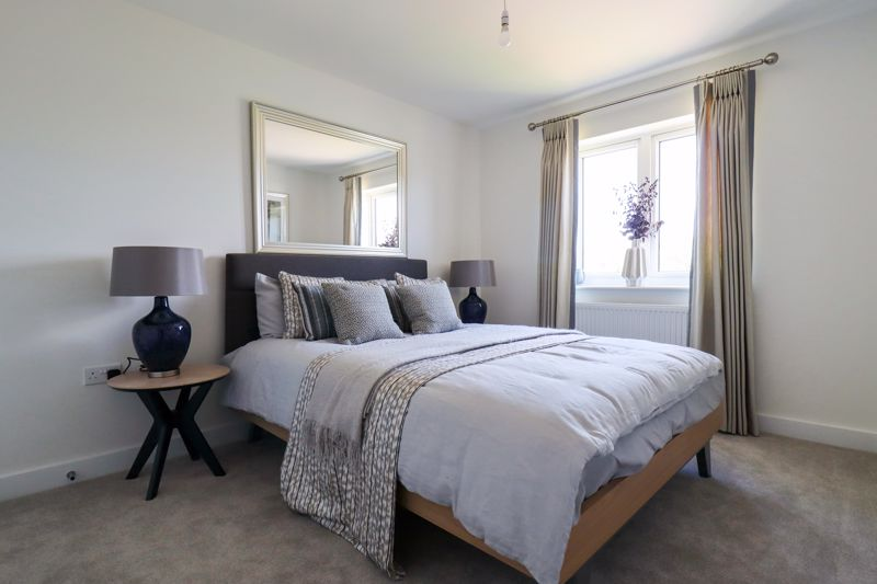 3 bed house for sale in Cinders Lane, Arundel 15