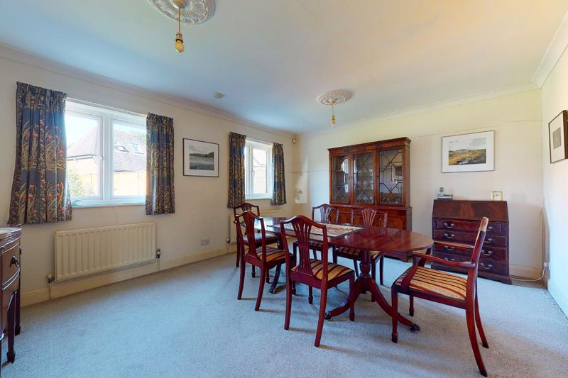 4 bed house for sale in St. Marys Meadow, Arundel  - Property Image 4