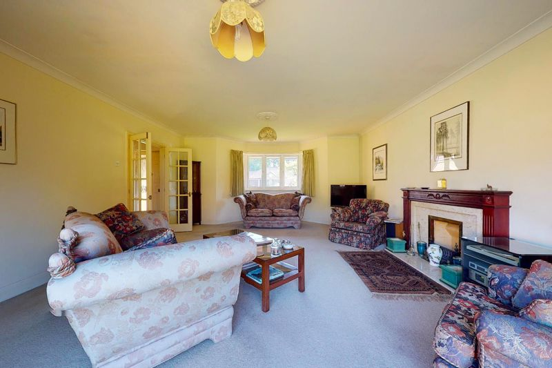 4 bed house for sale in St. Marys Meadow, Arundel  - Property Image 17