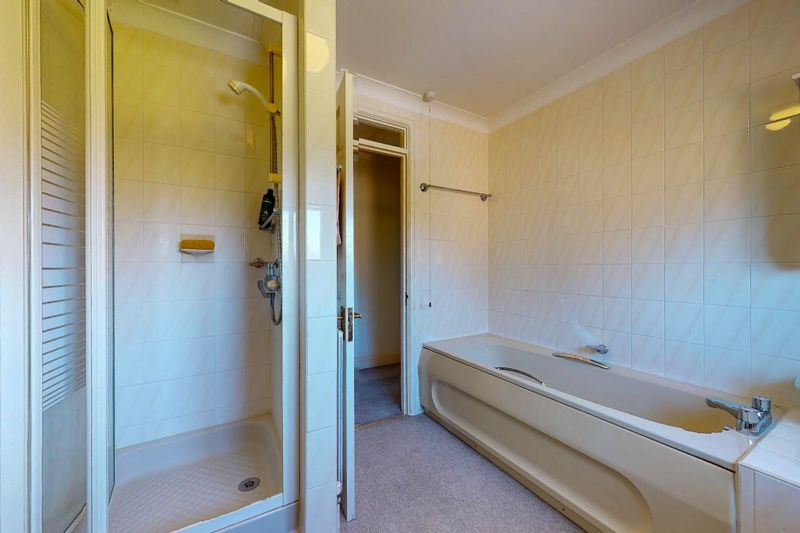 4 bed house for sale in St. Marys Meadow, Arundel  - Property Image 13