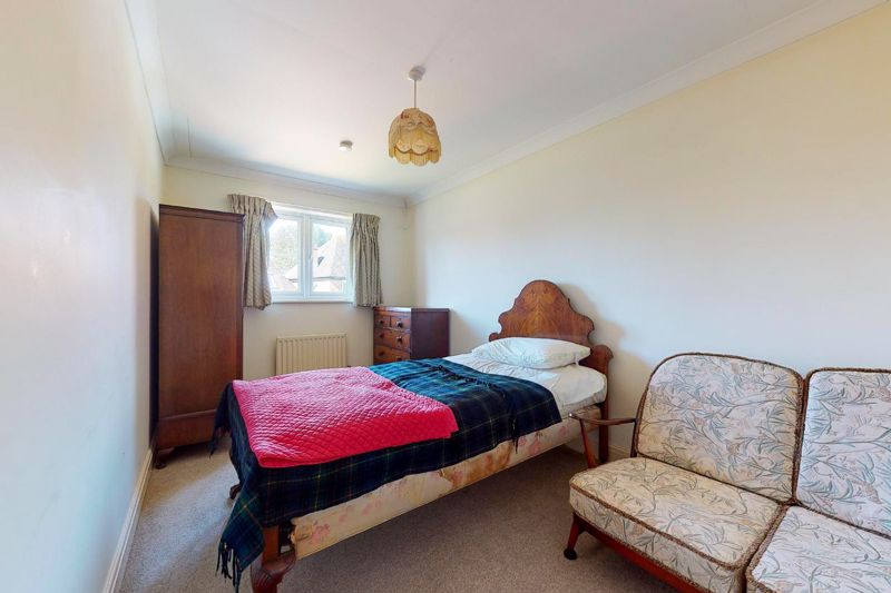4 bed house for sale in St. Marys Meadow, Arundel 5