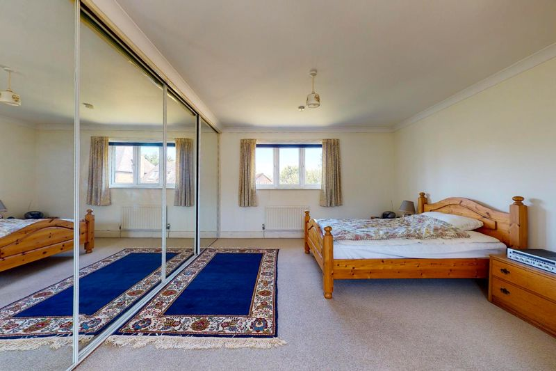 4 bed house for sale in St. Marys Meadow, Arundel  - Property Image 7
