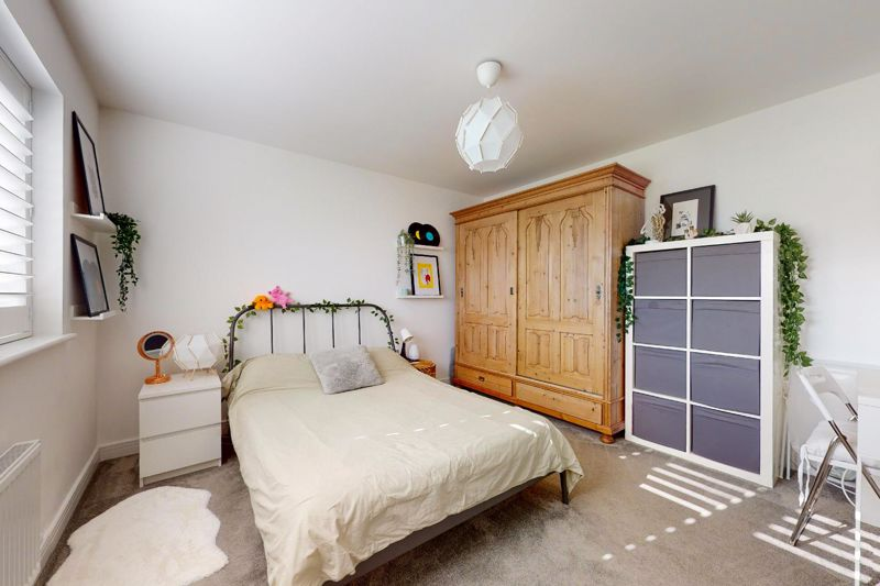 4 bed house for sale in Vesta Mews, Chichester  - Property Image 11