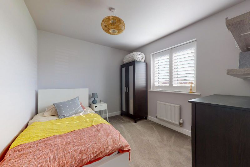 4 bed house for sale in Vesta Mews, Chichester  - Property Image 12