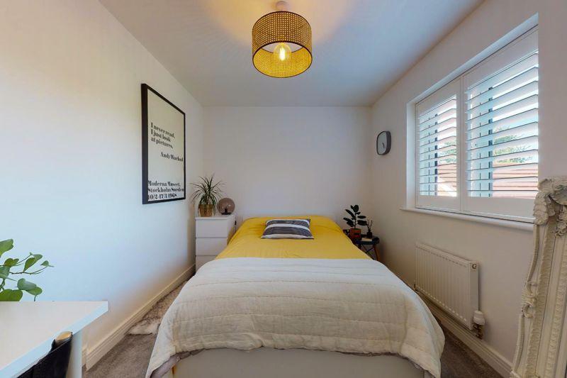 4 bed house for sale in Vesta Mews, Chichester  - Property Image 15