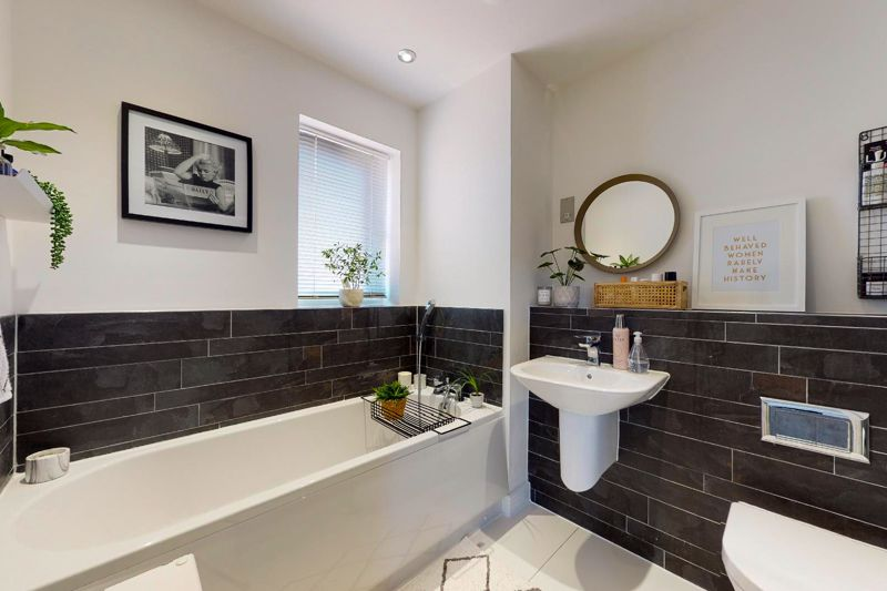 4 bed house for sale in Vesta Mews, Chichester  - Property Image 16
