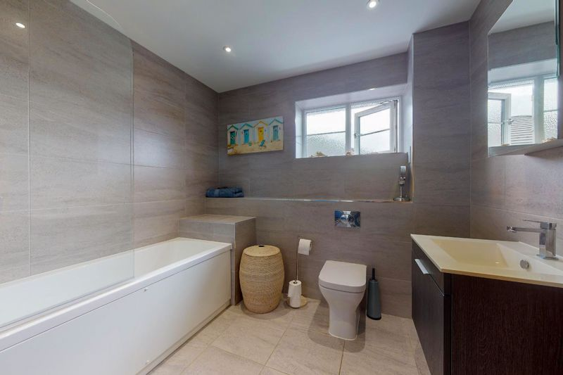 4 bed house for sale in North Bersted Street, Bognor Regis  - Property Image 12