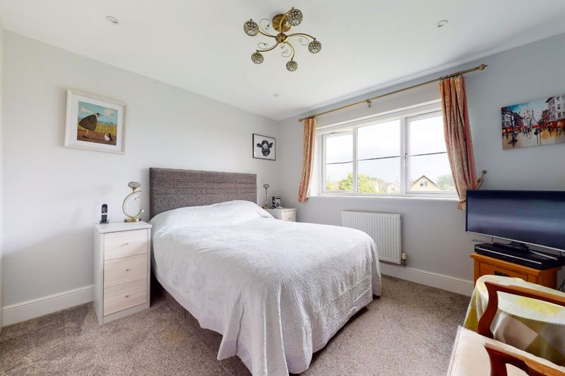 4 bed house for sale in North Bersted Street, Bognor Regis  - Property Image 16