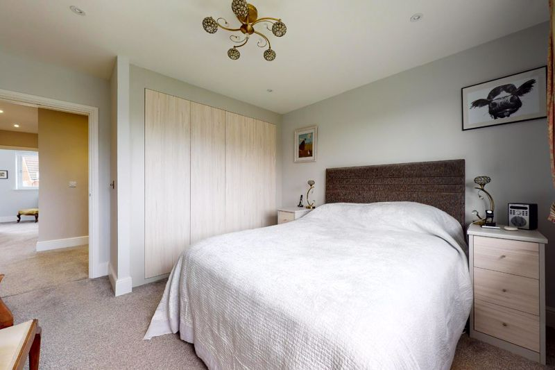 4 bed house for sale in North Bersted Street, Bognor Regis  - Property Image 19