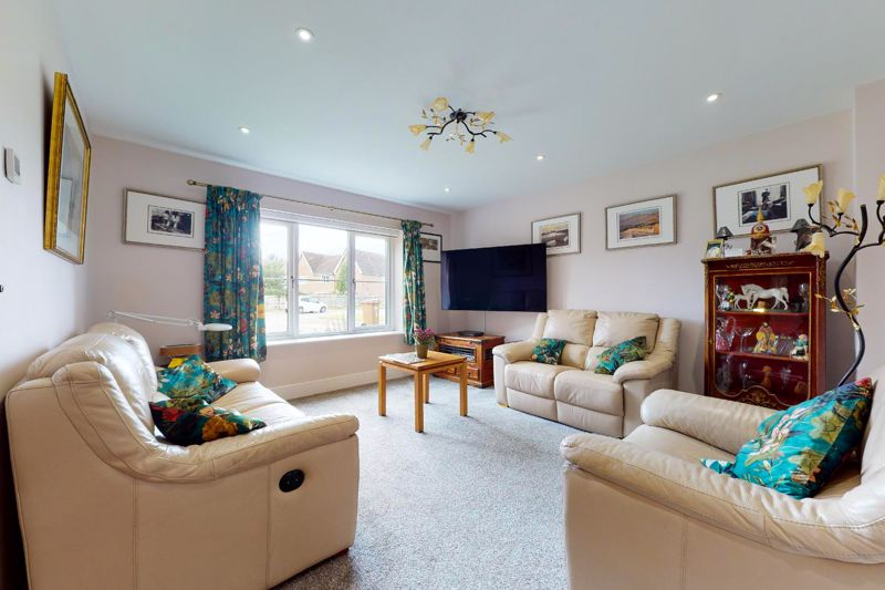 4 bed house for sale in North Bersted Street, Bognor Regis  - Property Image 18