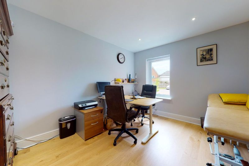 4 bed house for sale in North Bersted Street, Bognor Regis  - Property Image 8