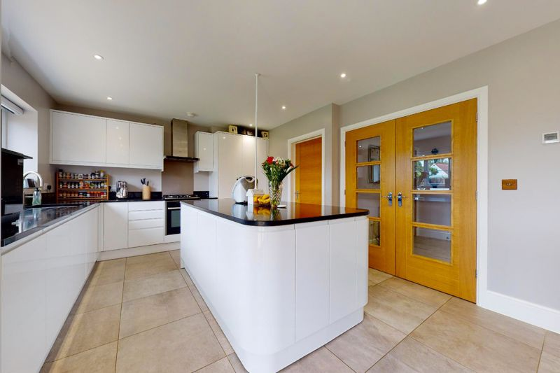 4 bed house for sale in North Bersted Street, Bognor Regis  - Property Image 20