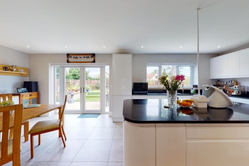 4 bed house for sale in North Bersted Street, Bognor Regis  - Property Image 6