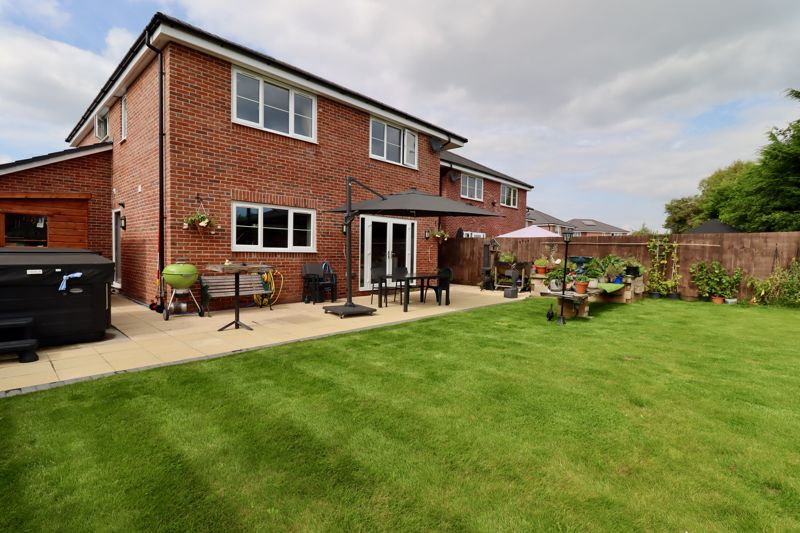 4 bed house for sale in North Bersted Street, Bognor Regis  - Property Image 5