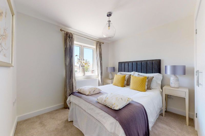2 bed house for sale in Cinders Lane, Arundel 6