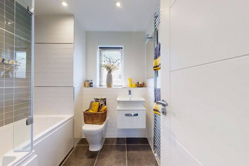2 bed house for sale in Cinders Lane, Arundel 3