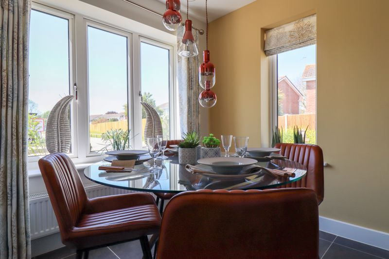 2 bed house for sale in Cinders Lane, Arundel 11