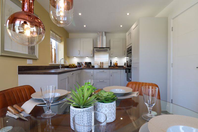2 bed house for sale in Cinders Lane, Arundel 12