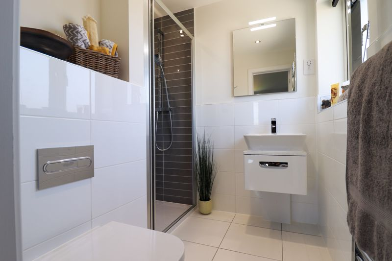 2 bed house for sale in Cinders Lane, Arundel 14