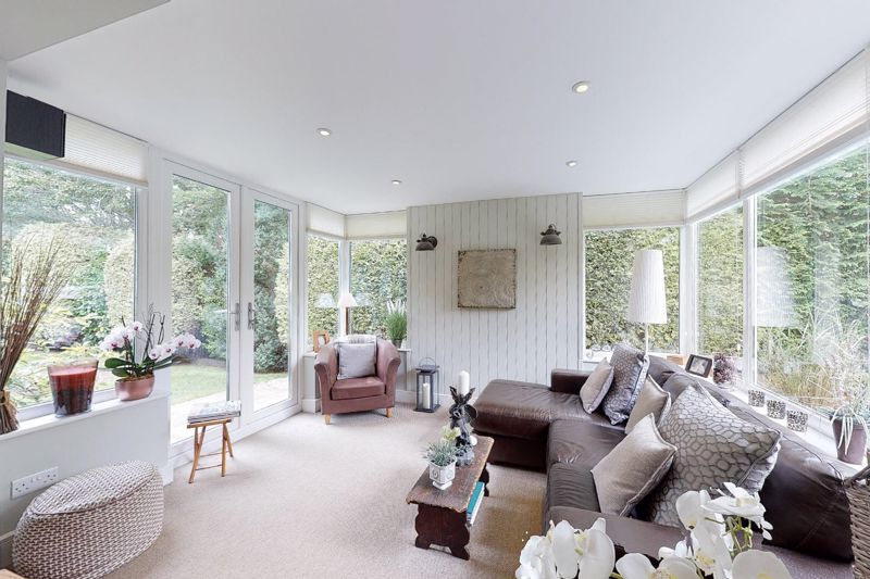 4 bed house for sale in Fordwater Road, Chichester  - Property Image 9
