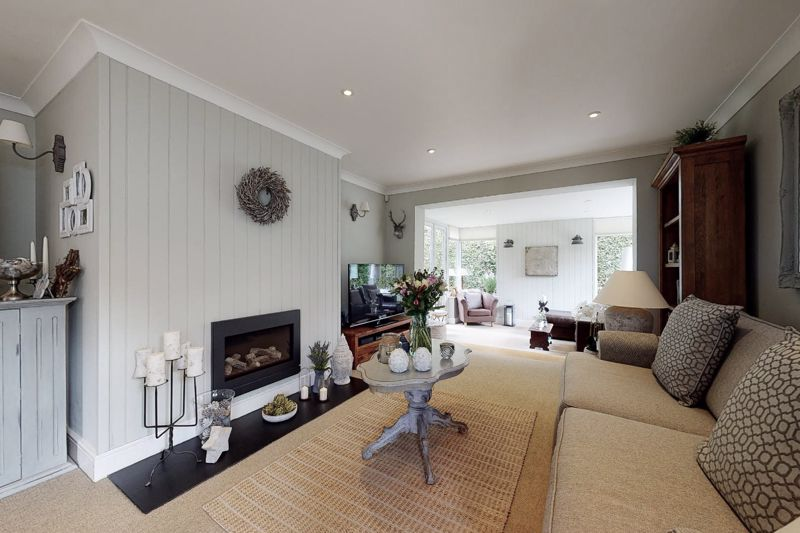 4 bed house for sale in Fordwater Road, Chichester  - Property Image 12