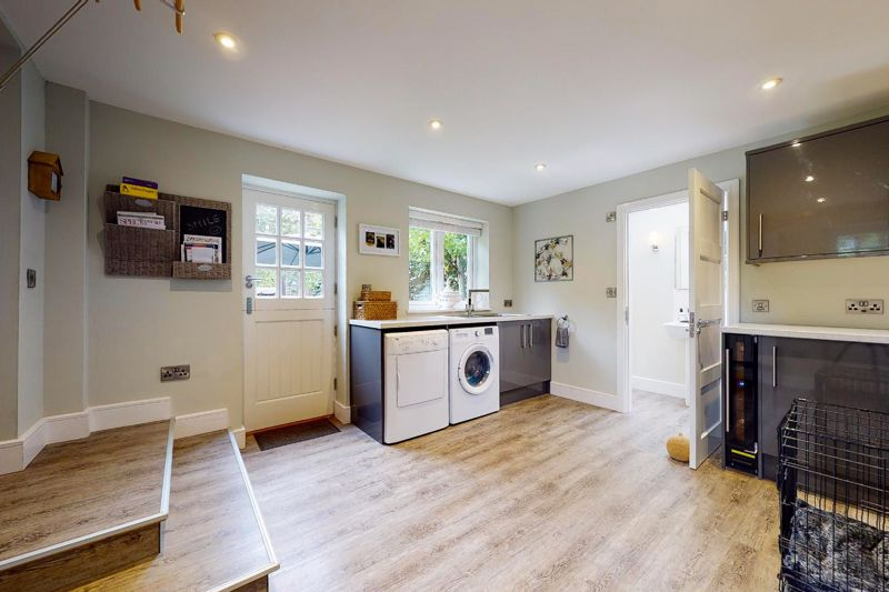 4 bed house for sale in Fordwater Road, Chichester  - Property Image 19