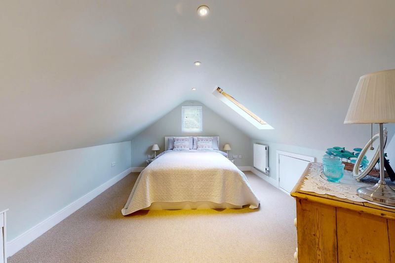 4 bed house for sale in Fordwater Road, Chichester  - Property Image 21