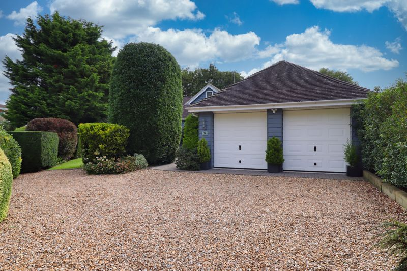 4 bed house for sale in Fordwater Road, Chichester  - Property Image 26