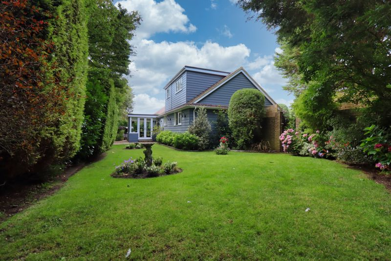 4 bed house for sale in Fordwater Road, Chichester 30