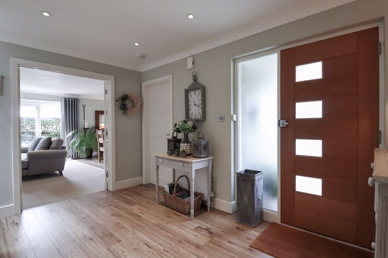 4 bed house for sale in Fordwater Road, Chichester 15