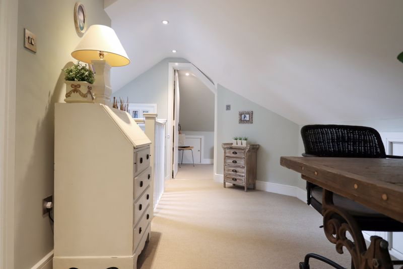 4 bed house for sale in Fordwater Road, Chichester  - Property Image 20