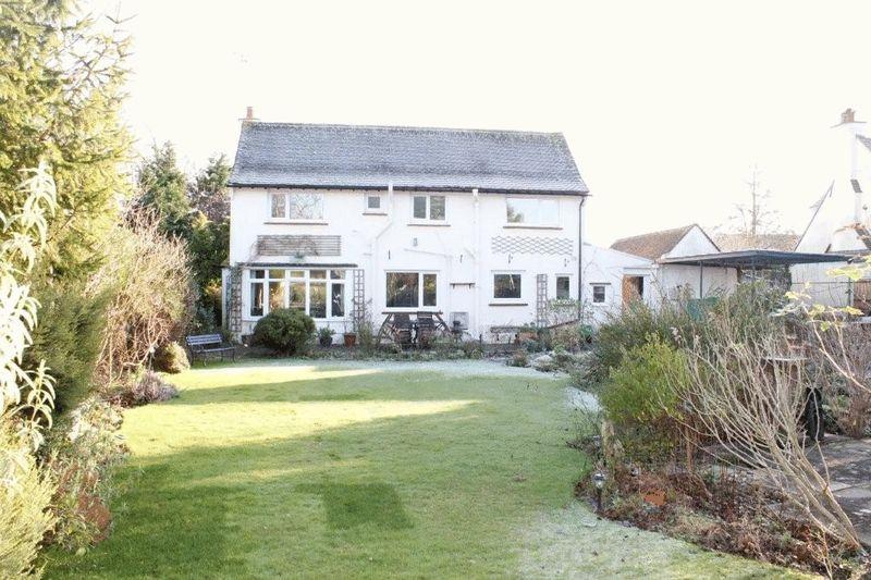 3 bed house for sale in Barrack Lane, Bognor Regis  - Property Image 1