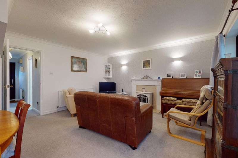 3 bed house for sale in Salthill Road, Chichester  - Property Image 14