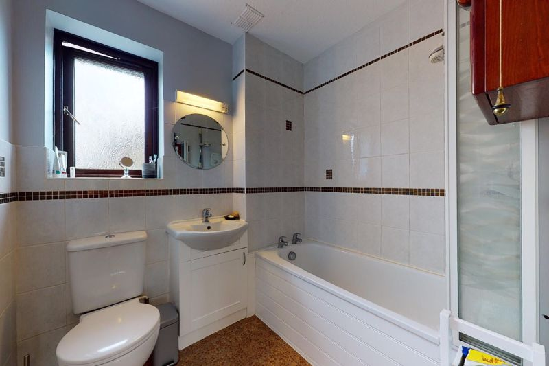 3 bed house for sale in Salthill Road, Chichester  - Property Image 15