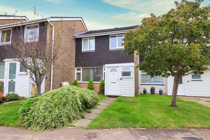 <br/><br/>Situated in a cul-de-sac location is this staggered terraced property, which has been recently refurbished throughout. The property is within easy reach of the historic Cathedral City of Chichester, which provides a wide variety of cultural, leisure and shopping facilities, including the internationally renowned Festival Theatre, Pallant House Gallery and museums. The South Downs National Park can be found to the north of Chichester and provides miles of beautiful walks and rides.  Approximately 3½ miles to the North lies Goodwood with its' famous race course, golf courses and airfield and which is also home to the annual Festival of Speed and The Revival. Chichester benefits from a main line rail service to London Victoria (approximately 90 minutes) and the A27 provides access across the Coast to Brighton to the East and Southampton to the West. <br/><br/>The accommodation briefly comprises to the ground floor, Entrance Hall, Cloakroom, Living Room and spacious Kitchen/Diner leading to the rear garden. To the first floor there are two double Bedrooms, an additional single Bedroom and family Bathroom. The property further benefits from a mainly paved, enclosed rear garden for ease of maintenance and a garage. An internal viewing is essential to appreciate the location and accommodation on offer.
