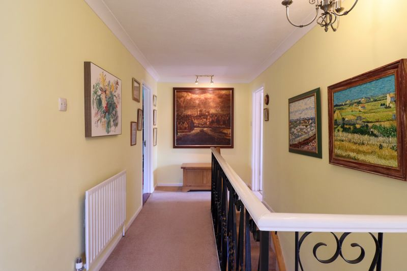 4 bed house for sale in Newport Drive, Chichester 18