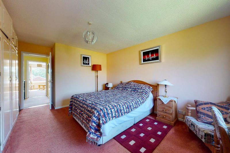 4 bed house for sale in Newport Drive, Chichester  - Property Image 12