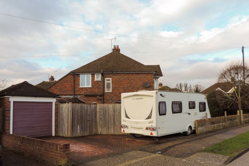 3 bed house for sale in Willowbed Drive, Chichester  - Property Image 18