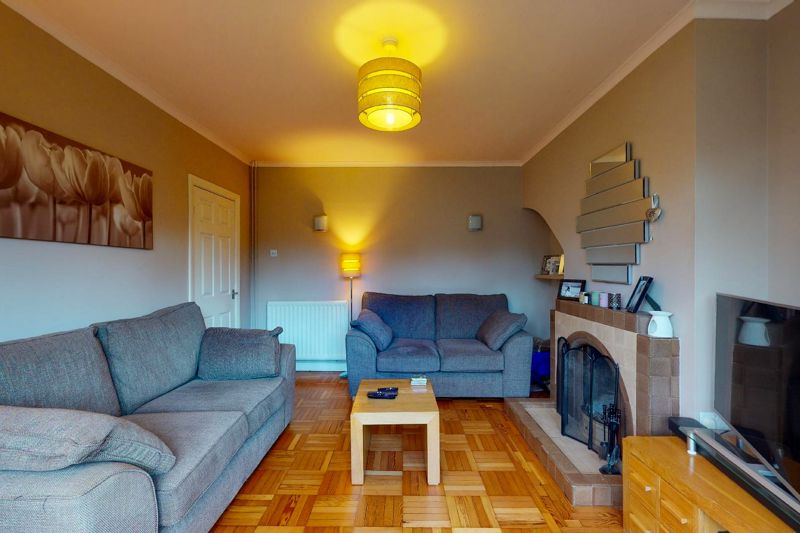 3 bed house for sale in Willowbed Drive, Chichester  - Property Image 14