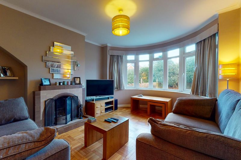3 bed house for sale in Willowbed Drive, Chichester  - Property Image 3