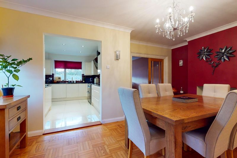 3 bed house for sale in Willowbed Drive, Chichester  - Property Image 4