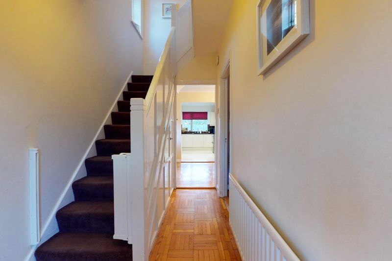 3 bed house for sale in Willowbed Drive, Chichester  - Property Image 16