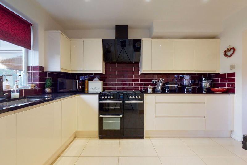 3 bed house for sale in Willowbed Drive, Chichester  - Property Image 15