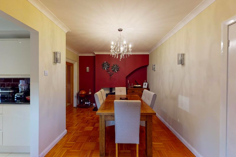 3 bed house for sale in Willowbed Drive, Chichester  - Property Image 13