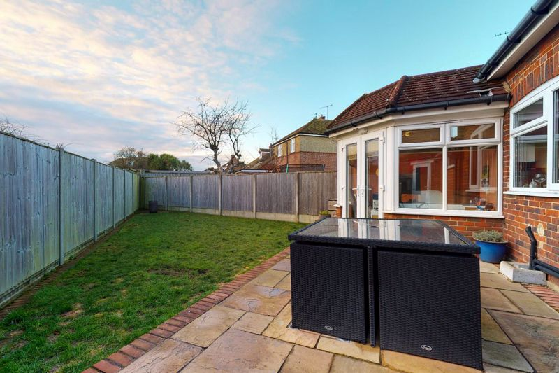 3 bed house for sale in Willowbed Drive, Chichester  - Property Image 10