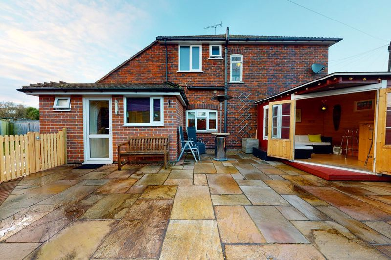 3 bed house for sale in Willowbed Drive, Chichester  - Property Image 9