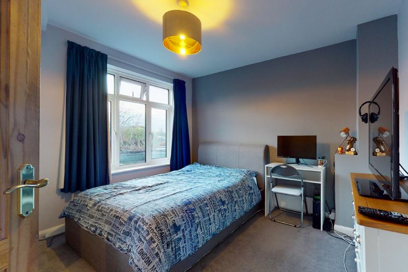 3 bed house for sale in Willowbed Drive, Chichester 5