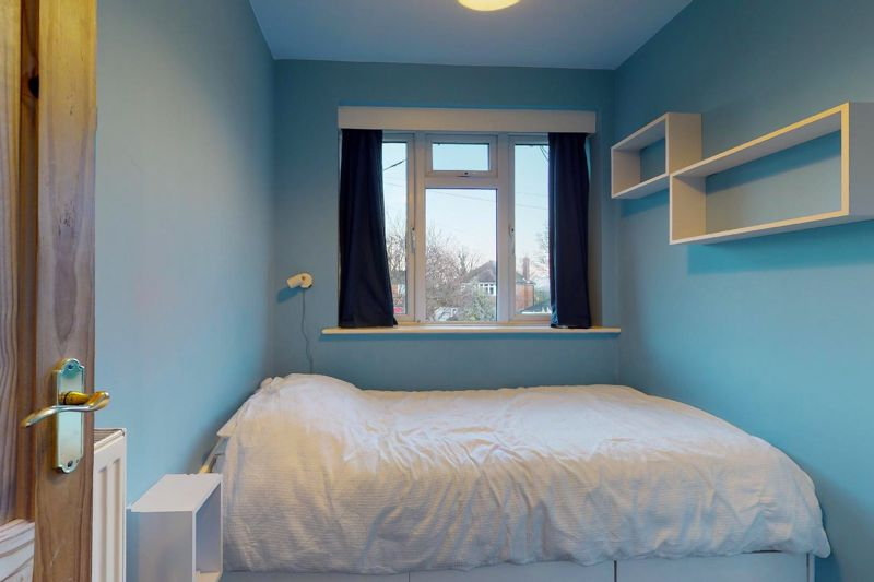 3 bed house for sale in Willowbed Drive, Chichester 10