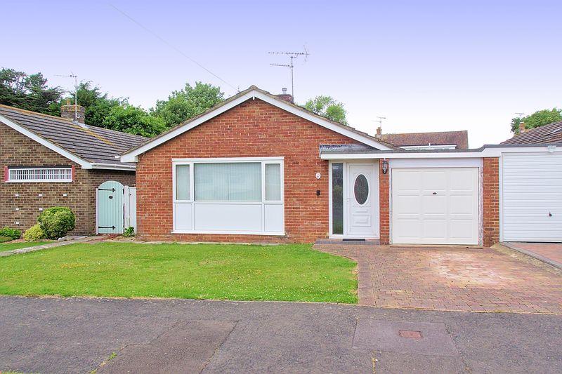 3 bed bungalow for sale in Walberton Close, Bognor Regis  - Property Image 1